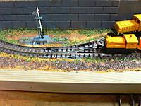 P1110954