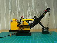 P1120395