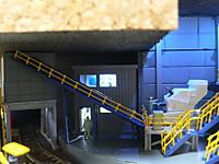 P1120708